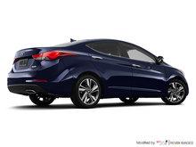 2016 Hyundai Elantra LIMITED | Photo 26