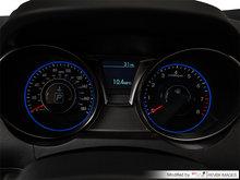 2016 Hyundai Genesis Coupe 3.8 Premium | Photo 11