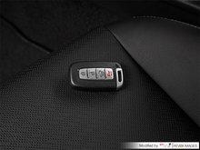 2016 Hyundai Genesis Coupe 3.8 Premium | Photo 38