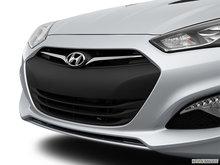 2016 Hyundai Genesis Coupe 3.8 Premium | Photo 41