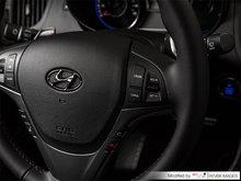 2016 Hyundai Genesis Coupe 3.8 Premium | Photo 48