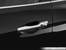 2016 Hyundai Santa Fe Sport 2.0T LIMITED | Photo 6