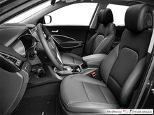 2016 Hyundai Santa Fe Sport 2.0T LIMITED | Photo 10