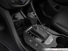 2016 Hyundai Santa Fe Sport 2.0T LIMITED | Photo 23