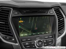 2016 Hyundai Santa Fe Sport 2.0T LIMITED | Photo 27