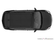 2016 Hyundai Santa Fe Sport 2.0T LIMITED | Photo 30