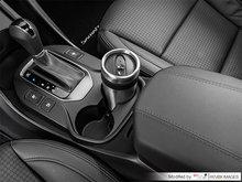 2016 Hyundai Santa Fe Sport 2.0T LIMITED | Photo 36