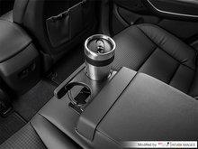2016 Hyundai Santa Fe Sport 2.0T LIMITED | Photo 38