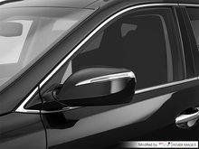 2016 Hyundai Santa Fe Sport 2.0T LIMITED | Photo 39