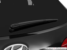 2016 Hyundai Santa Fe Sport 2.0T LIMITED | Photo 40