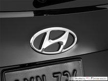 2016 Hyundai Santa Fe Sport 2.0T LIMITED | Photo 41