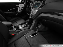 2016 Hyundai Santa Fe Sport 2.0T LIMITED | Photo 44