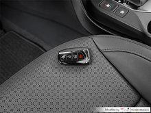 2016 Hyundai Santa Fe Sport 2.0T LIMITED | Photo 48