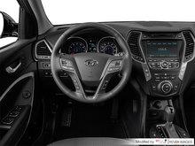 2016 Hyundai Santa Fe Sport 2.0T LIMITED | Photo 56