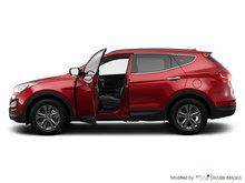 2016 Hyundai Santa Fe Sport 2.0T PREMIUM | Photo 1