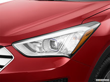 2016 Hyundai Santa Fe Sport 2.0T PREMIUM | Photo 5