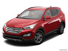 2016 Hyundai Santa Fe Sport 2.0T PREMIUM | Photo 8