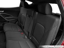 2016 Hyundai Santa Fe Sport 2.0T PREMIUM | Photo 11