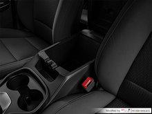 2016 Hyundai Santa Fe Sport 2.0T PREMIUM | Photo 14