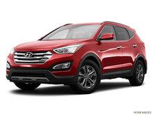 2016 Hyundai Santa Fe Sport 2.0T PREMIUM | Photo 27