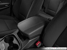 2016 Hyundai Santa Fe Sport 2.0T PREMIUM | Photo 42