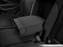 2016 Hyundai Santa Fe Sport 2.0T PREMIUM | Photo 43