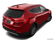 2016 Hyundai Santa Fe Sport 2.0T PREMIUM | Photo 53