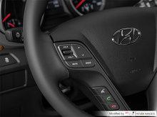 2016 Hyundai Santa Fe Sport 2.0T PREMIUM | Photo 55