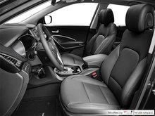 2016 Hyundai Santa Fe Sport 2.0T SE | Photo 10
