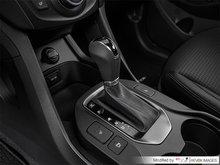 2016 Hyundai Santa Fe Sport 2.0T SE | Photo 23