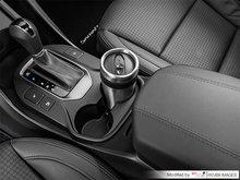 2016 Hyundai Santa Fe Sport 2.0T SE | Photo 34