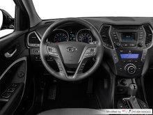 2016 Hyundai Santa Fe Sport 2.0T SE | Photo 53