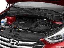 2016 Hyundai Santa Fe Sport 2.4 L PREMIUM | Photo 10