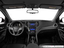 2016 Hyundai Santa Fe Sport 2.4 L PREMIUM | Photo 14