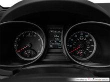 2016 Hyundai Santa Fe Sport 2.4 L PREMIUM | Photo 16