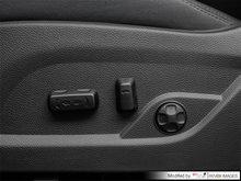 2016 Hyundai Santa Fe Sport 2.4 L PREMIUM | Photo 19