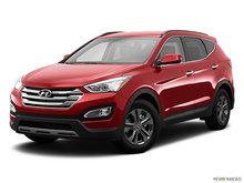 2016 Hyundai Santa Fe Sport 2.4 L PREMIUM | Photo 25