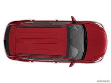2016 Hyundai Santa Fe Sport 2.4 L PREMIUM | Photo 30