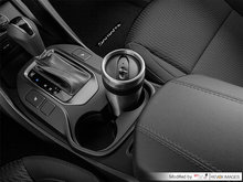 2016 Hyundai Santa Fe Sport 2.4 L PREMIUM | Photo 36
