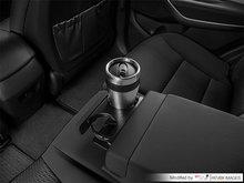 2016 Hyundai Santa Fe Sport 2.4 L PREMIUM | Photo 38