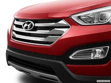 2016 Hyundai Santa Fe Sport 2.4 L PREMIUM | Photo 51