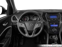 2016 Hyundai Santa Fe Sport 2.4 L PREMIUM | Photo 56