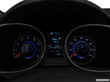 2016 Hyundai Santa Fe XL LIMITED | Photo 17