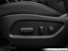 2016 Hyundai Santa Fe XL LIMITED | Photo 19
