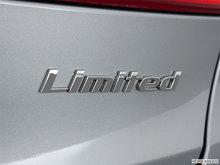 2016 Hyundai Santa Fe XL LIMITED | Photo 28