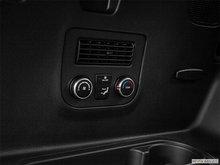 2016 Hyundai Santa Fe XL LIMITED | Photo 30