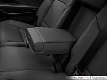 2016 Hyundai Santa Fe XL LIMITED | Photo 49