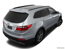 2016 Hyundai Santa Fe XL LIMITED | Photo 60