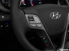 2016 Hyundai Santa Fe XL LIMITED | Photo 63