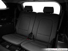 2016 Hyundai Santa Fe XL LUXURY | Photo 12